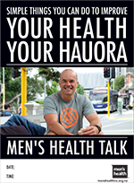 Workplace-Hauora-Poster icon2